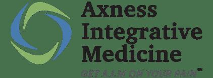 Chiropractic Baxter MN Axness Integrative Medicine