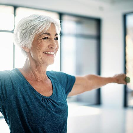 senior-woman-exercising.jpg